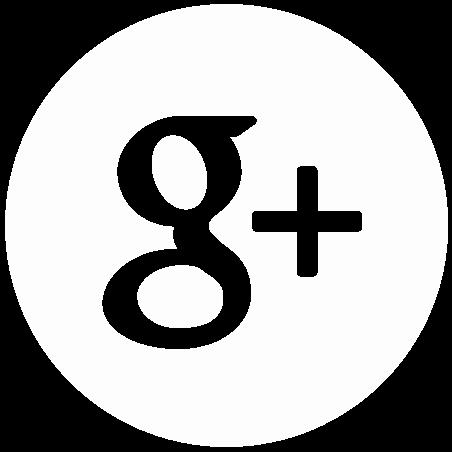 Follow Doctor Decorum on Google+