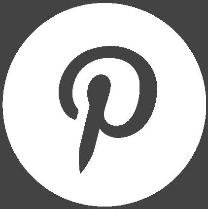Follow Doctor Decorum op Pinterest