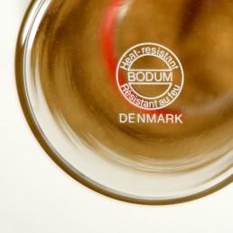 Unused Coffee for Two Set by Danish / Swiss Kitchenware Specialist Bodum