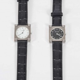 Ettore Sottsass Watch for Cleto Munari