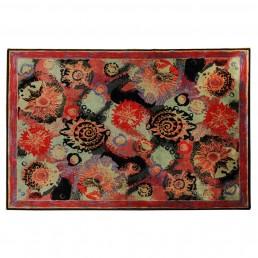 Pierre Balmain rug