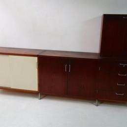sideboard Made to Measure Cees Braakman Pastoe