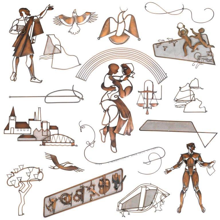 Etiquette Stock Illustrations – 5,921 Etiquette Stock Illustrations,  Vectors & Clipart - Dreamstime