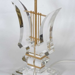 two-plexiglass-1970s-table-lamps