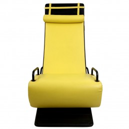 Nobilis Lounge Chair in Postmodern Style by Marcel Wanders for Artifort