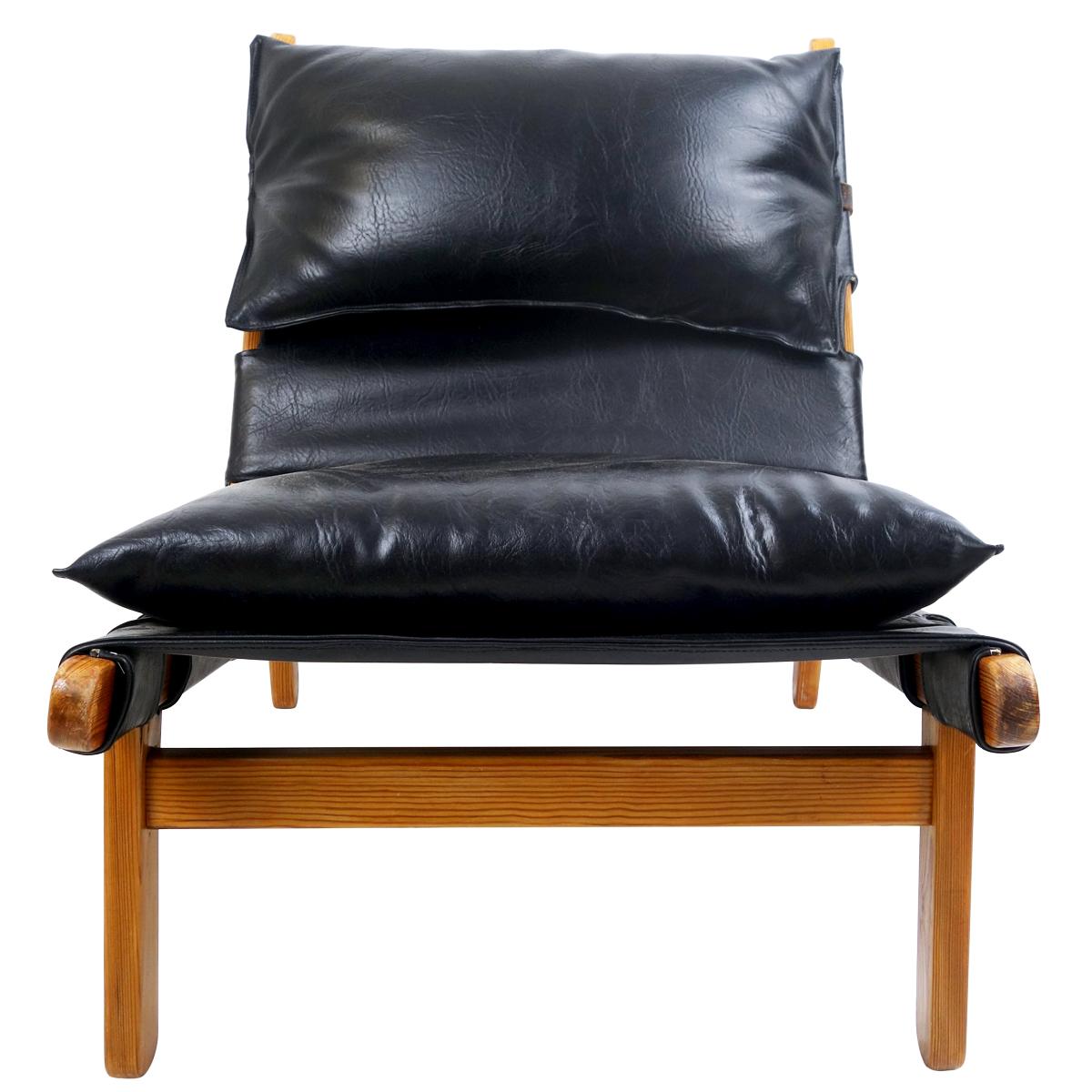 Furniture Doctor Decorum