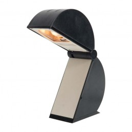 Table Lamp Disco by M. Bertorelle for JMRDM Massanzago