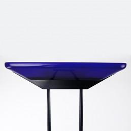 Floor Lamp Frack Designed by Barbieri & Marianelli for Tronconi Illuminazione