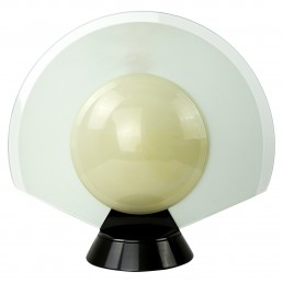 Postmodern Table Lamp Tikkal by Pier Giuseppe Ramella for Arteluce