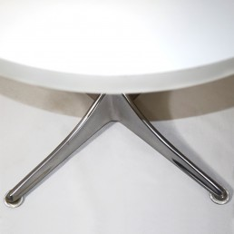 Midcentury Coffee or Occasional Sedia Table F214 by Horst Brüning for COR