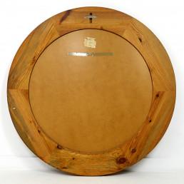 round-wooden-mirror-glasmaster-markaryd