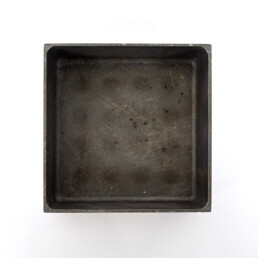 Midcentury Ashtray Ultima15 by Backström & Ljungberg for Diverse Ting in Sweden